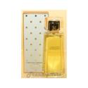 Carolina Herrera 100ml Parfum